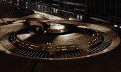 Star Trek: Discovery, il nuovo trailer della serie tv presentato al Comic-Con di San Diego!