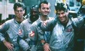 Ghostbusters: Ivan Reitman annuncia un nuovo film in arrivo nel 2019