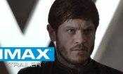 Marvel's Inhumans - Trailer 2