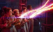Da Doctor Who a Ghostbusters e Alien: quando i film vengono riscritti al femminile