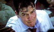 9/11: il trailer del film con Charlie Sheen già al centro delle critiche