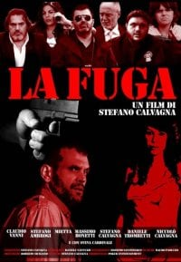La fuga in streaming & download