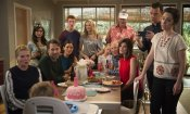 Life in Pieces 2,  su Fox torna la famiglia più disfunzionale della TV