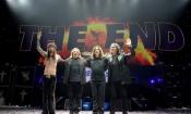 Black Sabbath the End of the End al cinema solo oggi 4 ottobre