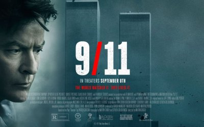 9/11 Movie - Trailer