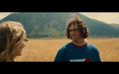 Brigsby Bear - Trailer 2