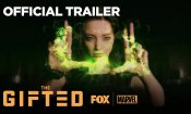 The Gifted - Comic-Con Trailer