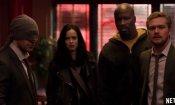 The Defenders: il nuovo trailer della serie Marvel-Netflix, anche in italiano!
