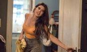 Spider-Man: Homecoming, Marisa Tomei parla del futuro di Zia May