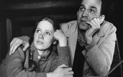 Il cinema di Ingmar Bergman: i sussurri della mente e le grida dell'anima
