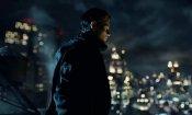Da Gotham a Lucifer, ecco i trailer della Fox presentati al Comic-Con