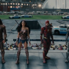 Justice League : la nostra videorecensione del film!