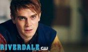 Riverdale - Season 2 Comic-Con Trailer