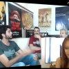 Comic-Con 2017: Da The Walking Dead a Il trono di spade, le novità seriali da San Diego