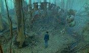 La Torre Nera: in una featurette gli easter egg contenuti nel film