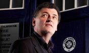 """Doctor Who, Moffat difende la nuova protagonista: """"I giornalisti dovrebbero tacere!"""""""