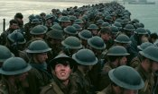 Box Office USA: Dunkirk di Christopher Nolan svetta con 50,5 milioni