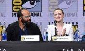 Westworld 2 al Comic-Con tra misteri e anticipazioni sui nuovi episodi