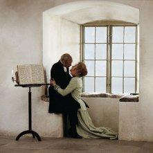 Fanny e Alexander: un momento del film