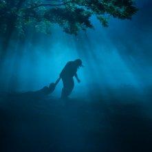 [Foto esclusiva] Leatherface: una inquietante immagine del film