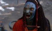 Avatar: CCH Pounder ritornerà nei sequel della saga di James Cameron