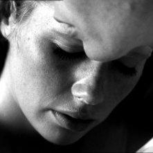 Persona: un primo piano di Liv Ullmann