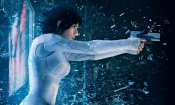 Ghost in the Shell arriva in homevideo con quattro edizioni: ecco cover ed extra