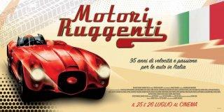 images/2017/07/25/6x3_motori_ruggenti_VdmrBe2.jpg
