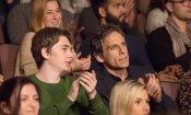Brad's Status: il trailer del film con Ben Stiller