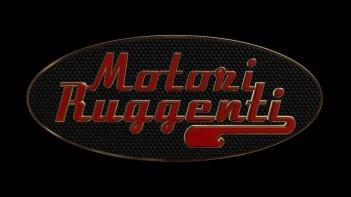images/2017/07/25/motori-ruggenti-2017-1280.jpg