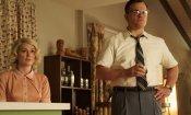 Suburbicon: un nuovo trailer del film diretto da George Clooney