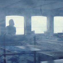 Drift: un'immagine tratta dal film