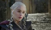 Inside Game of Thrones: Cast Commentary on Daenerys' War Council (HBO)