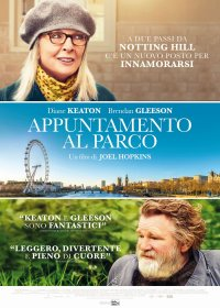 Appuntamento al parco in streaming & download