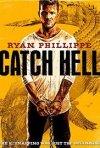 Locandina di Catch Hell