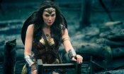 Wonder Woman 2: annunciata la release ufficiale!