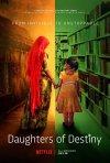 Daughters of Destiny: The Journey of Shanti Bhavan