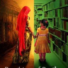 Locandina di Daughters of Destiny: The Journey of Shanti Bhavan