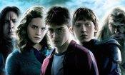 Harry Potter presto disponibile in italiano in audiolibro digitale grazie ad Audible