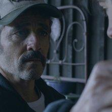Hunting Season: un'immagine tratta dal film