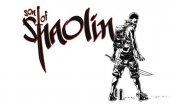 Son of Shaolin: Rick Famuyiwa possibile regista del film tratto dalla graphic novel