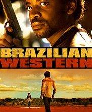 Locandina di Brazilian Western