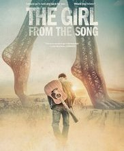 Locandina di The Girl from the Song