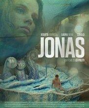 Locandina di Jonas