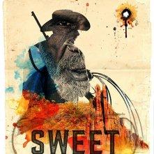 Locandina di Sweet Country