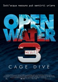 Open Water 3 in streaming & download