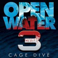 Locandina di Open Water 3