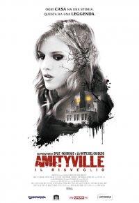 Amityville – Il risveglio in streaming & download