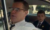 Suburbicon: ecco il trailer del film di George Clooney scritto dai Coen
