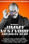 Locandina di Jimmy Vestvood - Benvenuti in Amerika